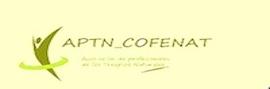 COFENAT 3
